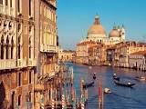 LACS ITALIENS ET VENISE