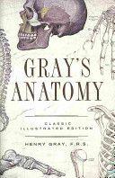 Anatomia de Gray i el doctor Arrowsmith