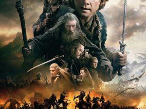Posters trouvés sur screerant.com et moviepilot.com