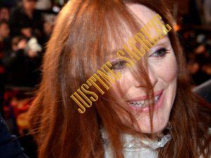 Julianne Moore, encore Nokinstars ?