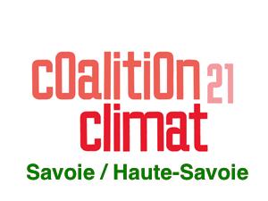 La Coalition Climat 21, c'est quoi ?