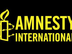 [Vidéo] Amnesty international : connaître les droits humains et les défendre