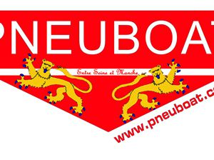 MAJ 2017 LOGOS PNEUBOAT PASSION BATEAU SEMI-RIGIDE