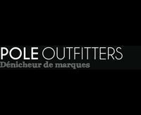 www.pole-outfitters.com
