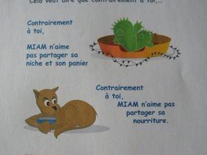 Conseils pour les enfants, ce qui ne faut pas faire avec un chien