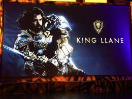 [Blizzcon 2014] Pleins de news sur le film Warcraft