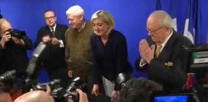 Lorsque le président du Parlement Européen fait ses comptes, il faut en rendre !!!