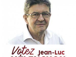 Rappelez-vous, le PCF a appelé à voter J-L Mélanchon pour faire un barrage net et clair à la dictature des lepénistes.