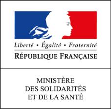 Quand la France se soucis peu de la santé de ses citoyens.