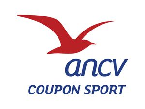COUPONS SPORT et CARTE M'RA