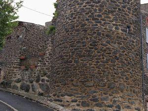 Bergonne