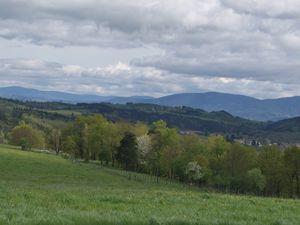 St-Dier-d'Auvergne