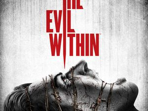 Test The Evil Within [Xbox One]