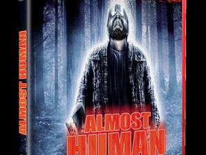 Critique Almost Human
