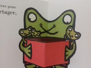 illustrations extraites de Ce livre-là de Malika Doray aux éditions MeMo