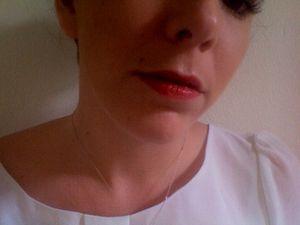 Dior Addict Lipstick - 745 New Look