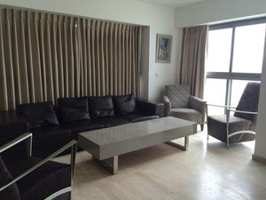 Apt1 loft for rent at herzliya marina okyanos