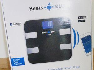 J'ai testé pour vous... &quot&#x3B;Impédance mètre de chez Beets Blu&quot&#x3B;