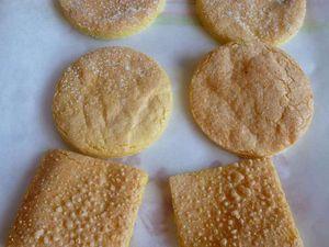 fraisiers biscuit cuillère mousse chocolat blanc