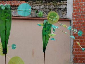festival Passions d'Avril &quot&#x3B;La poubelle enchantée&quot&#x3B; 3