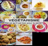 05 A5 Comment se passer sans viande dans  l'alimentation  pour préserver la santé