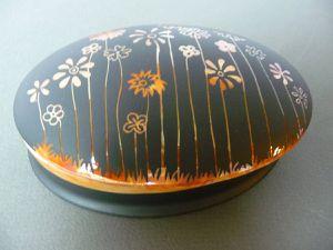 Aux porcelaines de Sylvie