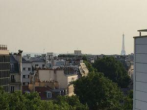 JOUR 2 en France
