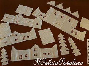 http://www.iltelaiopovolaro.it/