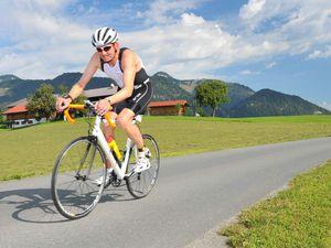 Ergebnisse Challenge Walchsee-Kaiserwinkl (23.08.2015)