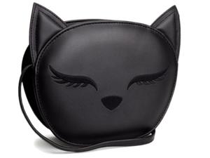 http://writeme.over-blog.com/2014/11/insolites-handbags.html