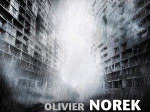 Olivier Norek, Code 93