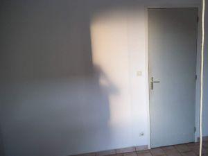 chambre du bas