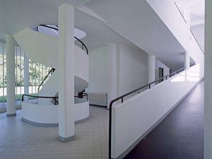 © Centre des monuments nationaux/ P. Berthé ou P. Cadet- Photo de presse.