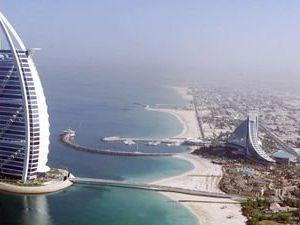 Burj El-Arab