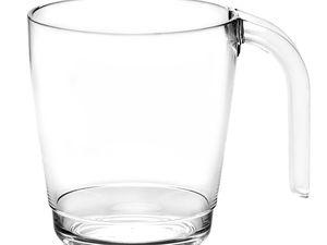 Vaisselle Incassable RBDRINKS®