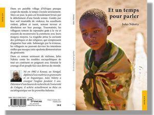 Education : Rencontre avec Jules Mansaly, Professeur D'anglais