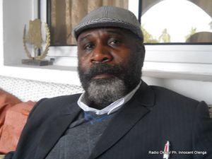 Eugène Diomi Ndongala et Jean-Claude Muyambo, toujours détenus