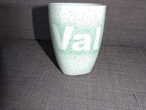 Le mug DIY, idées cadeaux