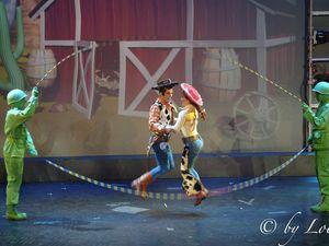 La Bande à Mickey