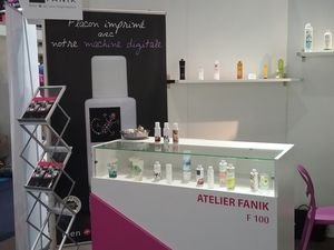 Salon Europack de Lyon : on y était !