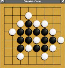 Jeux de société et vidéo japonais