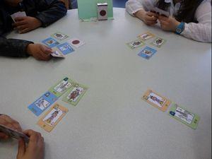 jeux de socièté japonais : goita shogi, jeu de go
