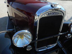 Réunion d'automobiles anciennes AVIGNON dimanche 11 SEPTEMBRE 2016