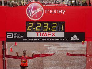 Virgin Money London Marathon 2015 (35^ ed.). Una Maratona di record mai visti prima in un evento sempre più grande