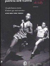 La Corsa di Billy. Una grande romanzo sul mondo dell'atletica USA anni Settanta, ma anche una storia d'amore toccante