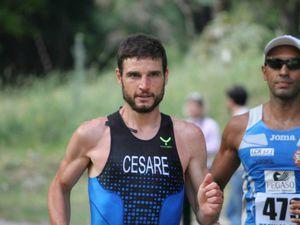 Ecomaratona delle Madonie 2015. Ritorna dopo un anno di assenza, l'Ecomaratona delle Madonie, origine del trail siciliano