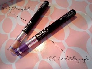 http://www.kikocosmetics.fr/maquillage/yeux/ombres-a-paupieres/Eyetech-Look-Eyeshadow/p-KM00307002