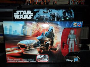 Collection n°182: janosolo kenner hasbro - Page 10 Ob_54c213_imperial-speeder