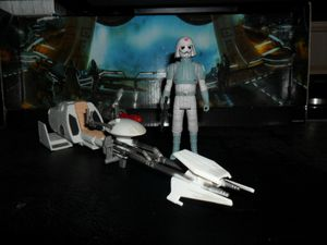 Collection n°182: janosolo kenner hasbro - Page 10 Ob_e3c231_imperial-speeder-2