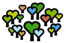 Une semaine dédiée à la forêt -1-